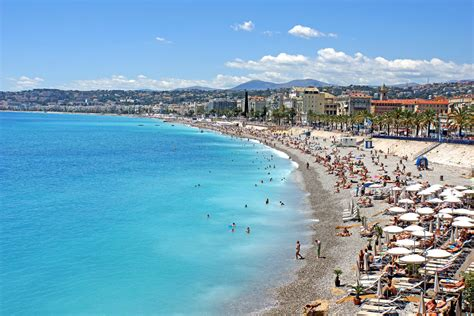 top  tourist attractions  france top travel lists