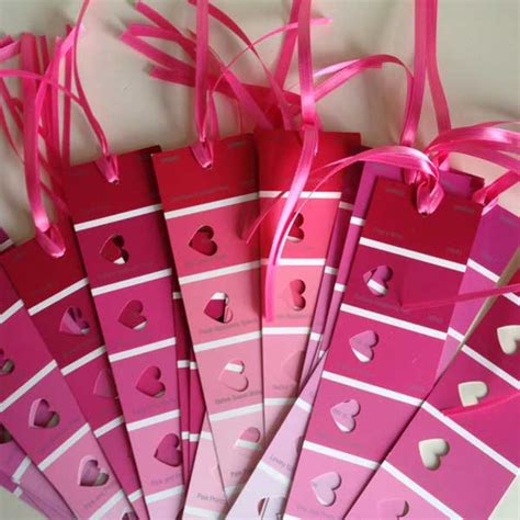 simple valentines day gifts 25 easy diy valentines day gift and card ideas amazing