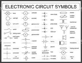 telephone line simulator schematic telephone get free image about wiring diagram