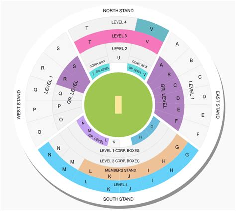 bookmyshow nagpur india vs sri lanka 2nd test nagpur tickets and price
