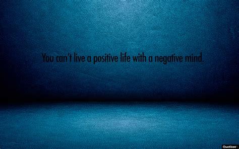 positivity wallpaper  hipwallpaper positivity