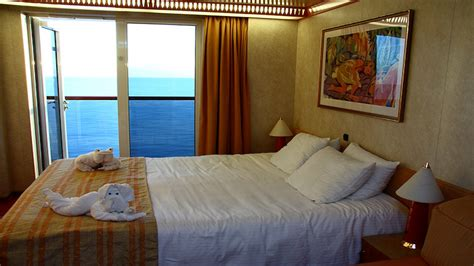 cove rooms carnival cove balcony cabins carnival spirit balcony cabin rooms carnival cruise room
