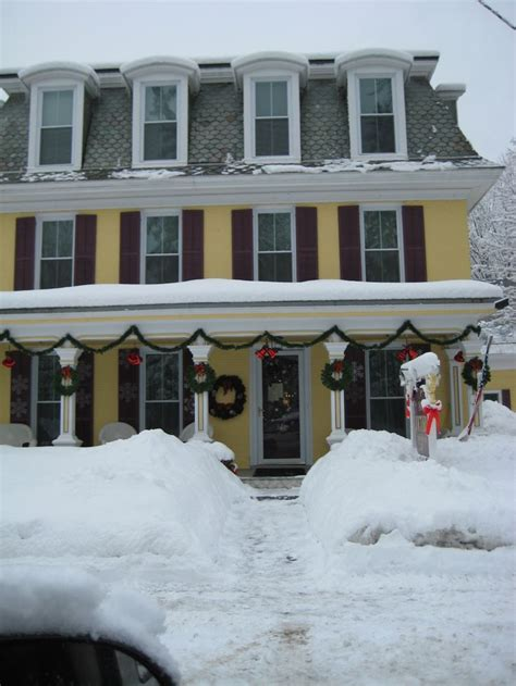 bed and breakfast vermont 17 best images about vermont bed breakfasts on pinterest