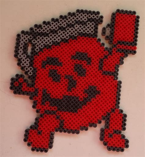 perler projects 1000 images about perler bead projects on