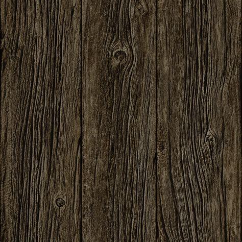 wallpaper design wood designer wallpaper natural wood panels koziel j024