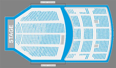 adler theater seating chart adler theatre tickets in