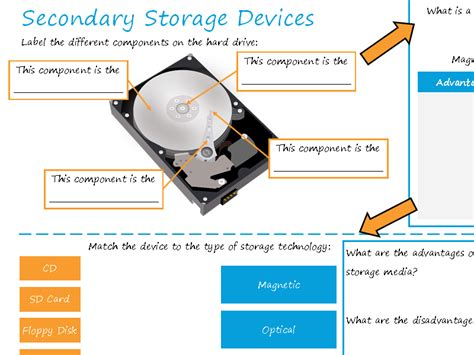 secondary design engineering  technology teaching resources tes