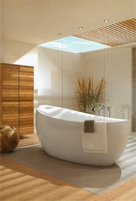 Modernes Badezimmer Ideen by Moderne Badezimmer Ideen Die Sie Beeindrucken