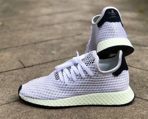 adidas deerupt runner release date sneaker bar detroit