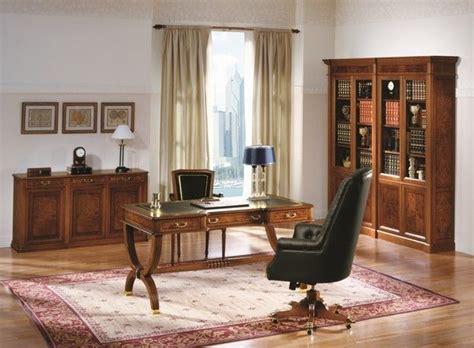 muebles de oficina mallorca programa para dise 241 ar oficinas 3d dise 241 o oficinas