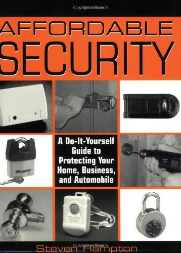 klnw adfin dikm efqxz affordable security a do it