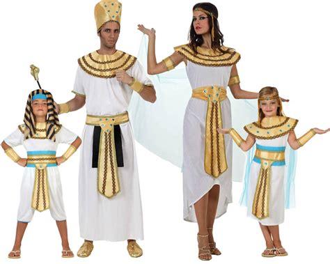 imagenes de mujeres egipcias actuales sabias que los egipcios son m 225 s inteligentes que vos
