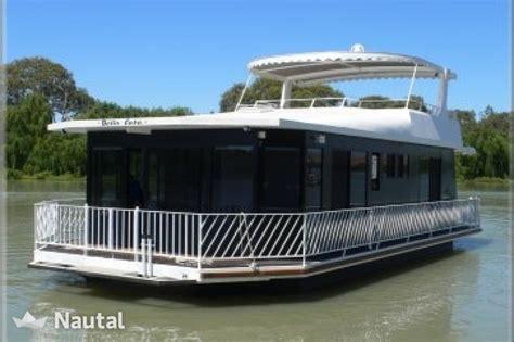houseboat brooklyn houseboat rent custom made 5 in long island marina