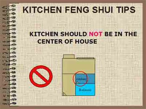 choosing best feng shui kitchen colors feng shui tips kitchen feng shui tips kitchen arrangement and placement