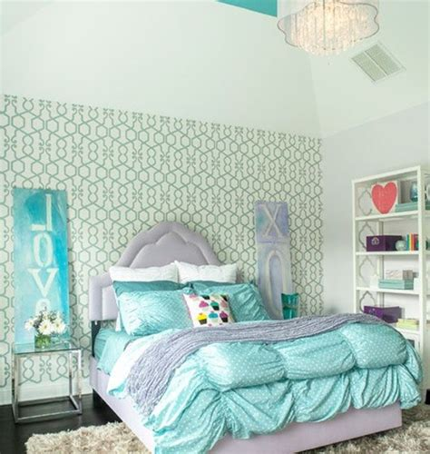 how to decorate a girls bedroom wonderful classic young girl bedroom decorating ideas