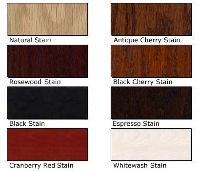 general finishes gel stain colors general finishes water based wood stains