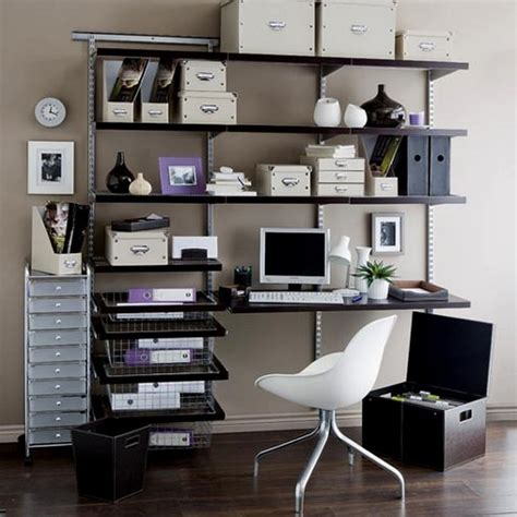 Cheap Chairs For Office Design Ideas 5 Amazing Home Office Decorating Ideas Home Decor Ideas