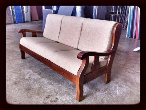 fabbrica divani letto roma divani rustici in legno roma idee per il design della casa
