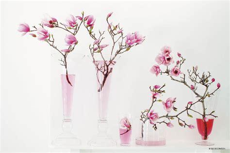cherry blossom home decor