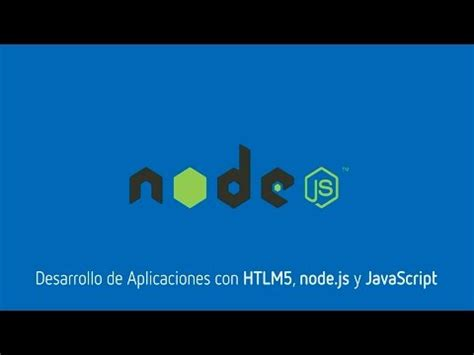 node js tcp tutorial esp8266 node js udp server doovi