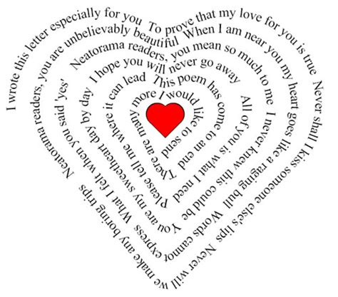 heart touching love poems for her graphics heat heart touching love poems for her