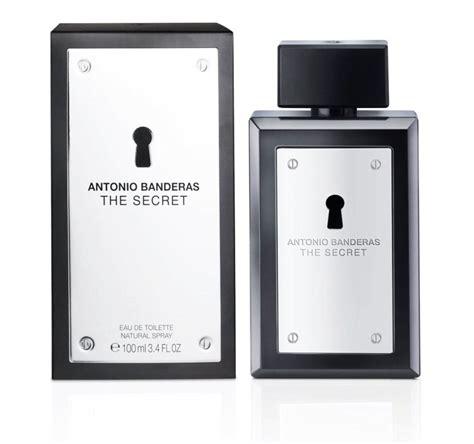 Parfum Antonio Banderas by 5 Perfumes Antonio Banderas Que Te Gustar 237 A Tener En Tu