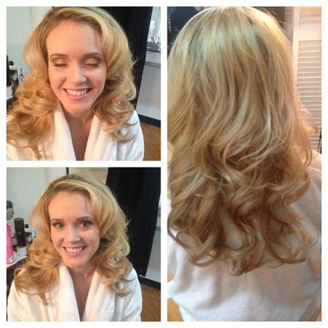 grand ave haircuts beach shack hair salon 19 photos hair salons 510