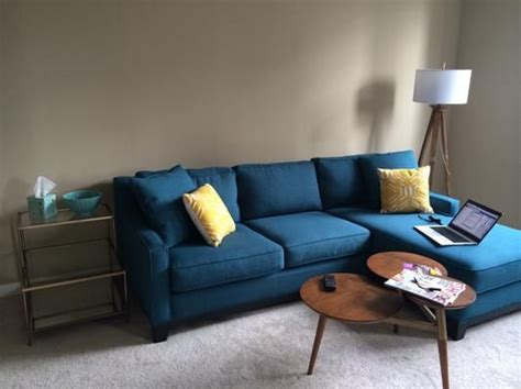 keegan fabric  piece sectional sofa couch sofa shops  sofa furniture