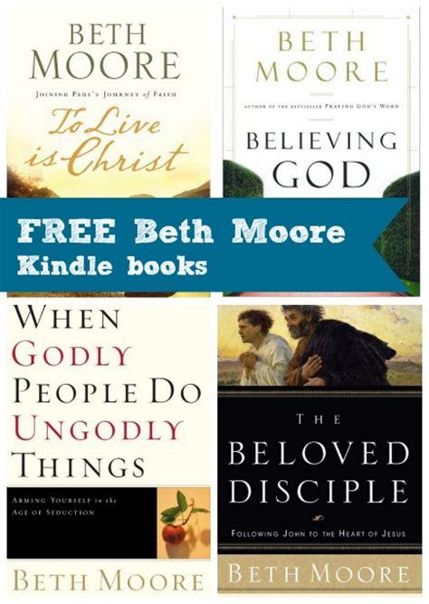 do kindle books pictures four 4 free beth kindle books plus