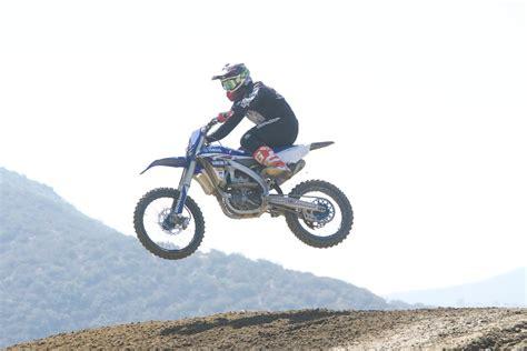 motocross racing in california top 3 quot must visit quot tracks in southern california moto