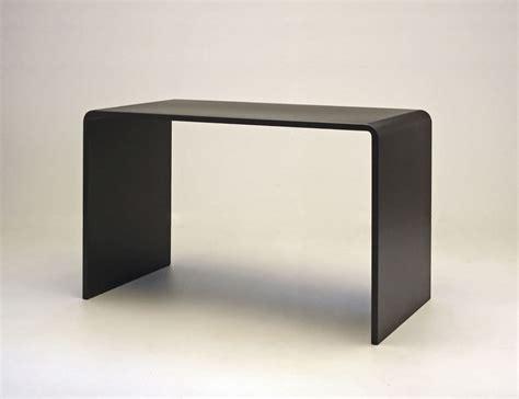 sideboard 60 cm tief sideboard 25 cm tief kommoden 30 cm tief ikea hurdal