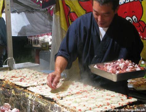 Panggangan Takoyaki jogja dug ces tak