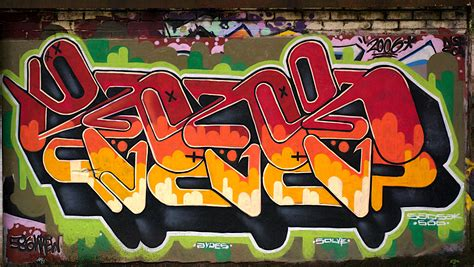 graffiti wallpaper images  laptop desktops