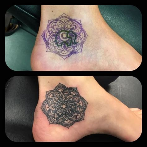 small tattoo cover up 25 best ideas about tattoos cover up on color