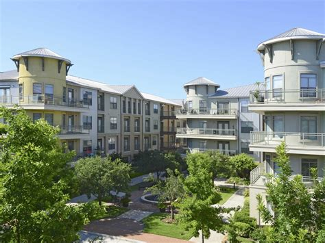 Woodlands Appartments by Boardwalk At Town Center Apartments The Woodlands Tx