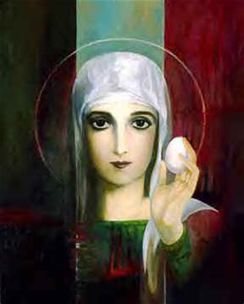 the voice of the magdalenes a sequel to grandmother of jesus books the egg and magdalen