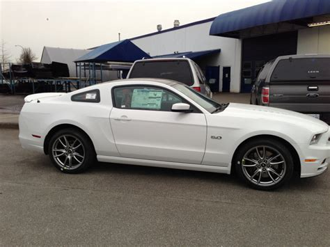 mustang price 2014 ford mustang 2014 redesign specs price 302 2017