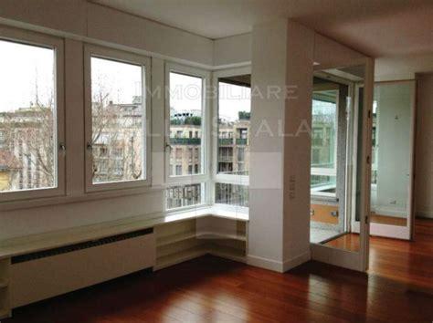 arredate in affitto caserta appartamenti di lusso in vendita a trovocasa pregio