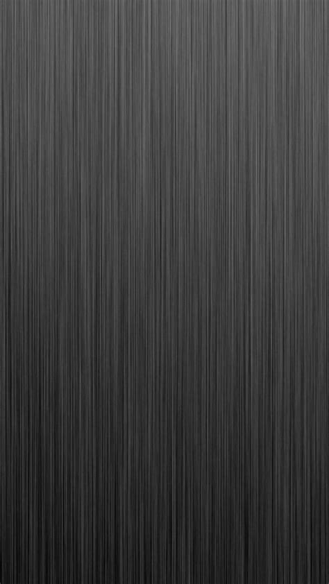 grey iphone wallpaper   iphone wallpaper