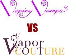 Vs Vaping Essay by Vapor Couture Vs Vaping Vs Comparison Review
