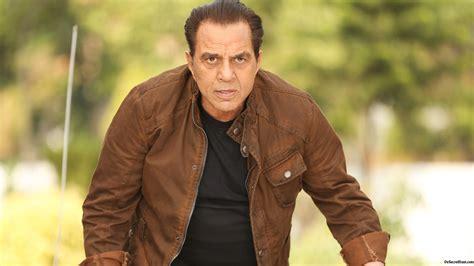 actor dharmendra film list 4 beloved bollywood actors who never got filmfare best