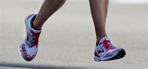 how often should you buy new running shoes how often should you replace running shoes 28 images