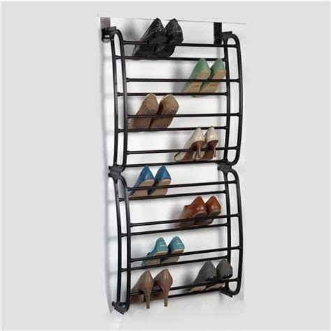 commercial shoe storage 17 best images about shoe organizers on shoe