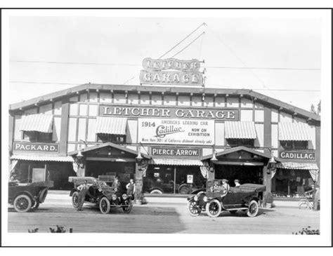 Garage Sale Finder San Jose 1937 Dodge Humpback Panel Truck A Restoration Saga