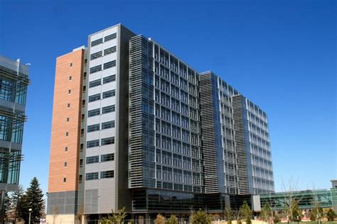 wausau curtain wall energy efficient commercial windows and curtainwall