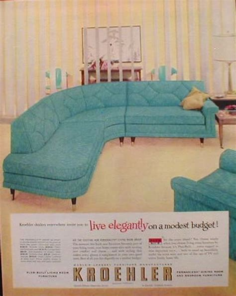 turquoise sofa for sale sofa for sale sectional sofas and turquoise sofa on