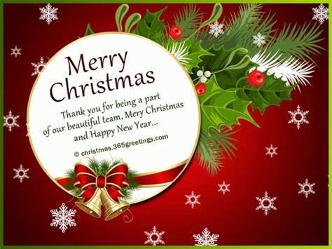 christmas messages  employees christmas card messages christmas card sayings christmas