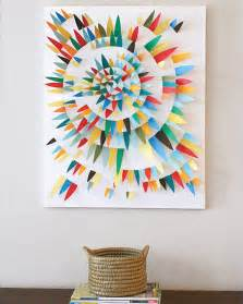 Wall Art Ideas by 50 Beautiful Diy Wall Art Ideas For Your Home