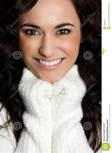 imagenes mujer alegre mujer alegre imagenes de archivo imagen 7852574