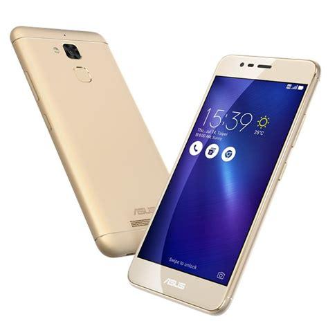 Handphone Asus Zenfone 3 Max Zc520tl jual asus zenfone 3 max zc520tl